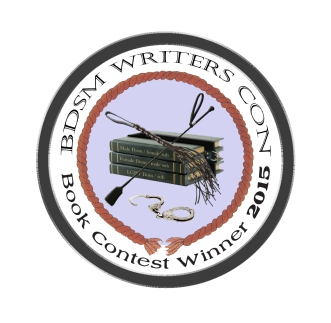 wpid-bdsm-writers-con-bookcontestwinner.jpg.jpeg